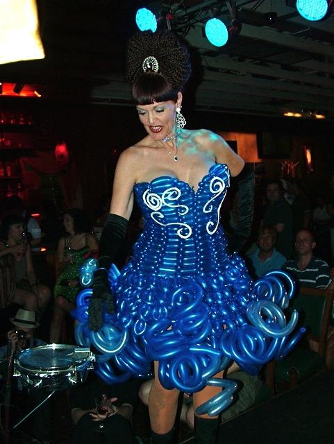 Best Dresses1963045630719083769